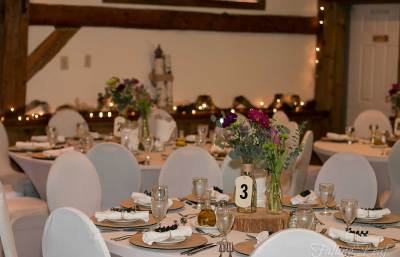 CFI-table-wedding-set-up-1400p