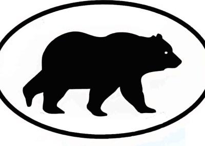 Black Bear Realty