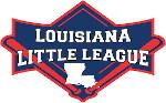 little league logo