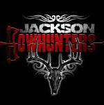 jpbowhunters logo