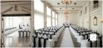 George Washington Inn by Jackson Signature Photography Pennsylvania Wedding Photographer