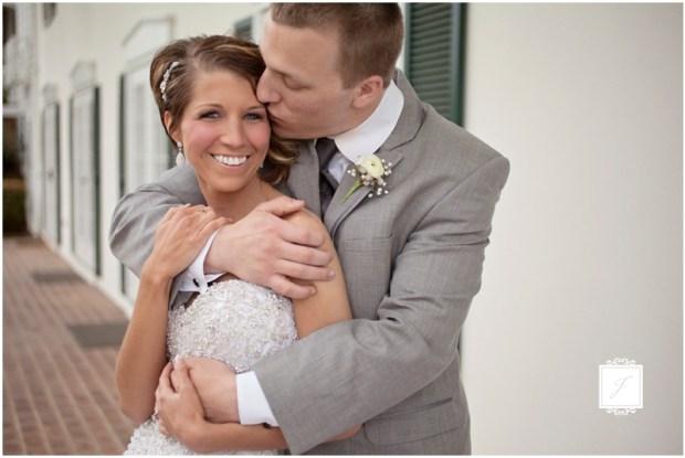 Jackson Signature Photography Ligoner Wedding Pennsylvania Wedding Photographer
