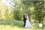Jackson Signature Photography, Greensburg Wedding Photographer, Pittsburgh Wedding Photographer, Wedding Photographer,