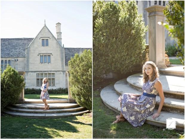 Summer Taylor Swift Inspired Photos by Jackson Signature Photography, Greensburg Senior Portrait Photographer