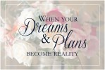 Dream big with your ten year plan by Jackson Signature Photography a Pennsylvania Wedding Photogrpaher
