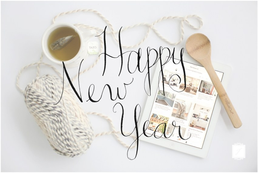 A New Year Resolution for photographers. Take time for you! Jackson Signature Photography Greensburg Pennsylvania and Destination Wedding Photography . happy new year