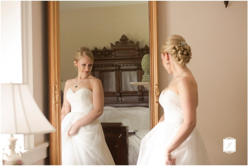 Behind the scenes with Jackson Signature Photography. Our 2015 wedding photography season from Greensburg Weddings to Michigan, Pittsburgh and Maryland Weddings. Pennsylvania Wedding Photographers.Springfield Winers Wedding Maryland