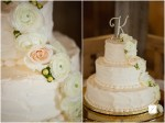 Favorite Wedding Cake, White Bran Wedding, Simple Wedding Cake, white wedding cake, rustic wedding cake, classic wedding cake, jackson Signature Photography, Wedding at the White Barn in Prospect Pennsylvania, Pennsylvania Wedding photographer, Latrobe Wedding photographer