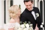 Rose Hill Plantation wedding, North Carolina WEdding Photographer, Raleigh Wedding Photographer, Dusty blue wedding, nave blue wedding, Jackson Signature Photography