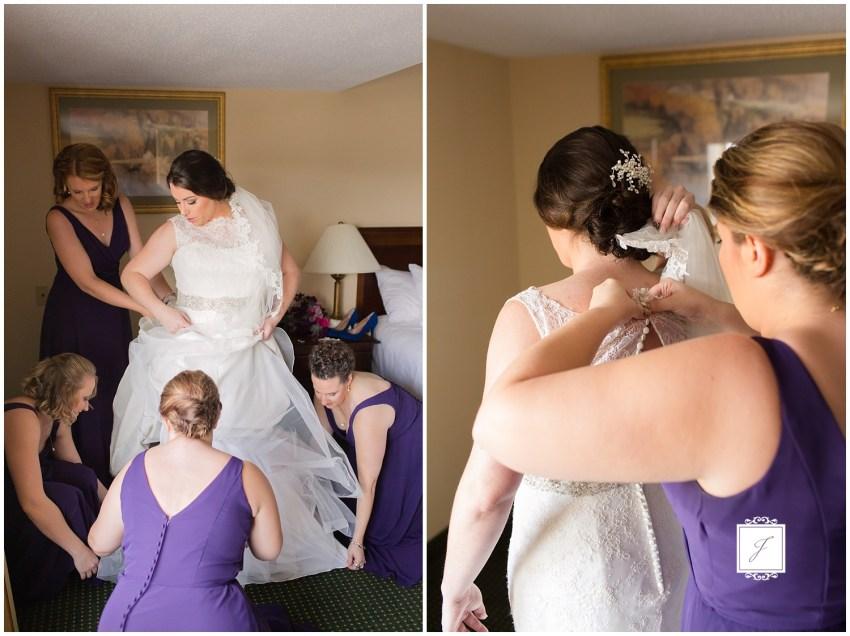 LindseyAdam_ Stonehenge Wedding_ Jackson Signature Photography_0012.jpg