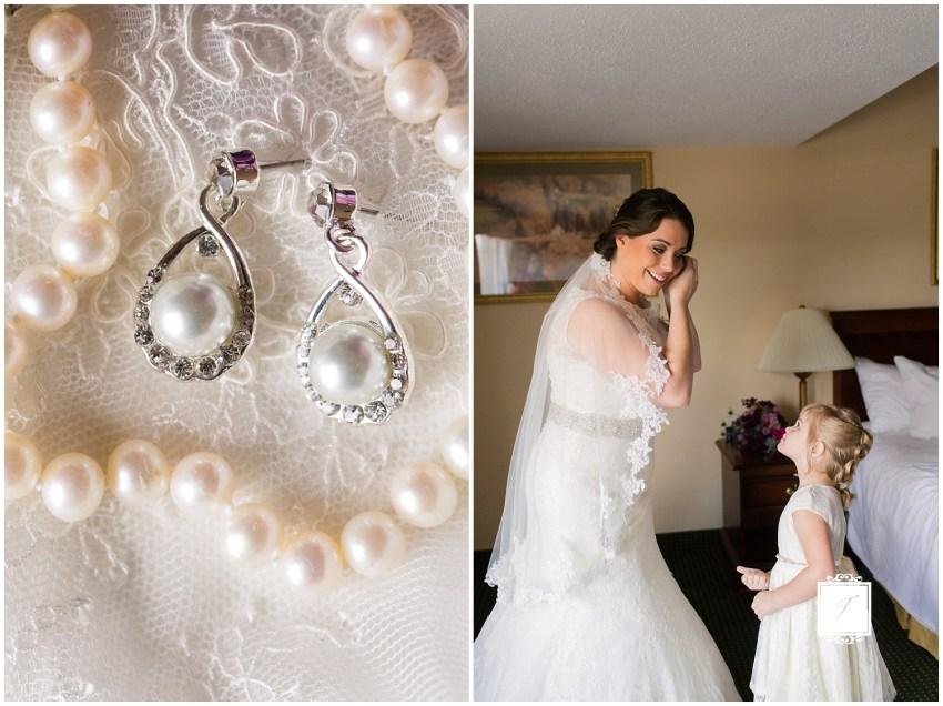 LindseyAdam_ Stonehenge Wedding_ Jackson Signature Photography_0013.jpg