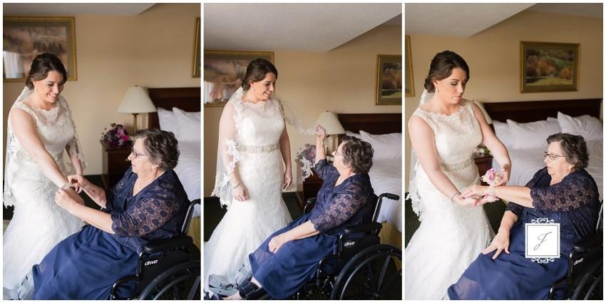LindseyAdam_ Stonehenge Wedding_ Jackson Signature Photography_0014.jpg