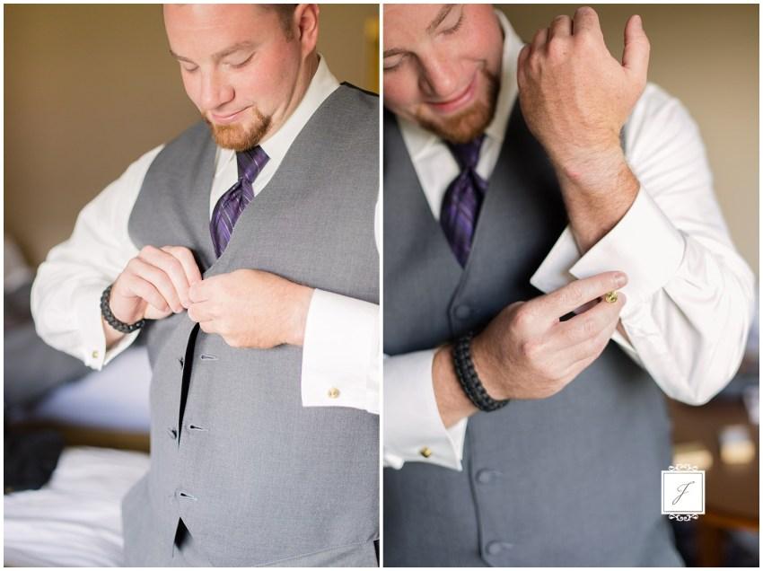 LindseyAdam_ Stonehenge Wedding_ Jackson Signature Photography_0015.jpg