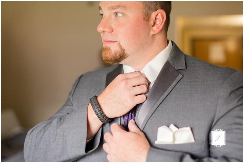 LindseyAdam_ Stonehenge Wedding_ Jackson Signature Photography_0018.jpg