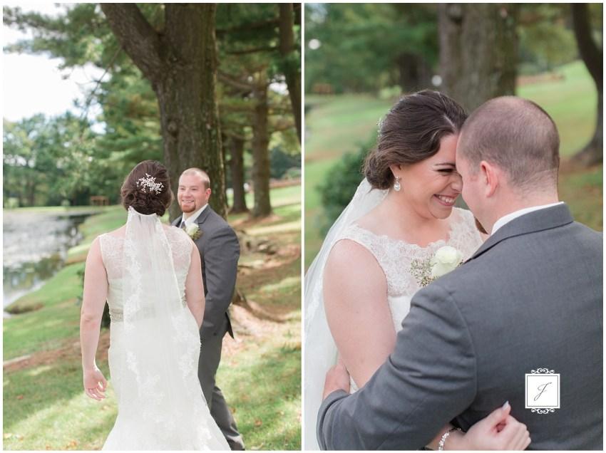 lindseyadam_-stonehenge-wedding_-jackson-signature-photography_0020