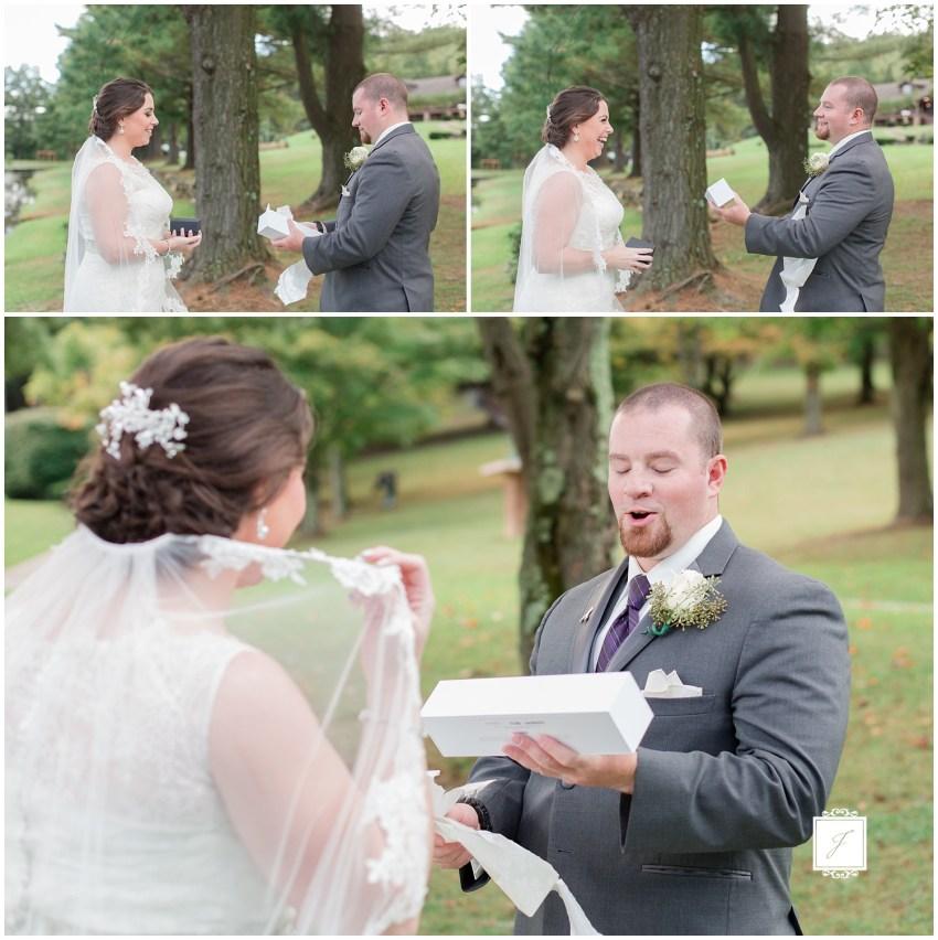 LindseyAdam_ Stonehenge Wedding_ Jackson Signature Photography_0021.jpg