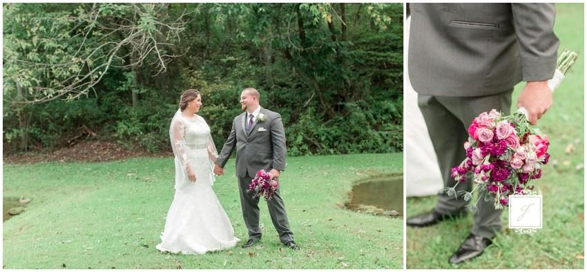 LindseyAdam_ Stonehenge Wedding_ Jackson Signature Photography_0023.jpg