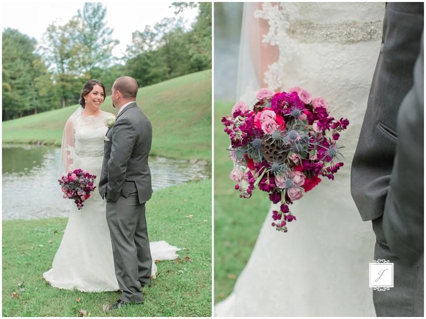 LindseyAdam_ Stonehenge Wedding_ Jackson Signature Photography_0024.jpg