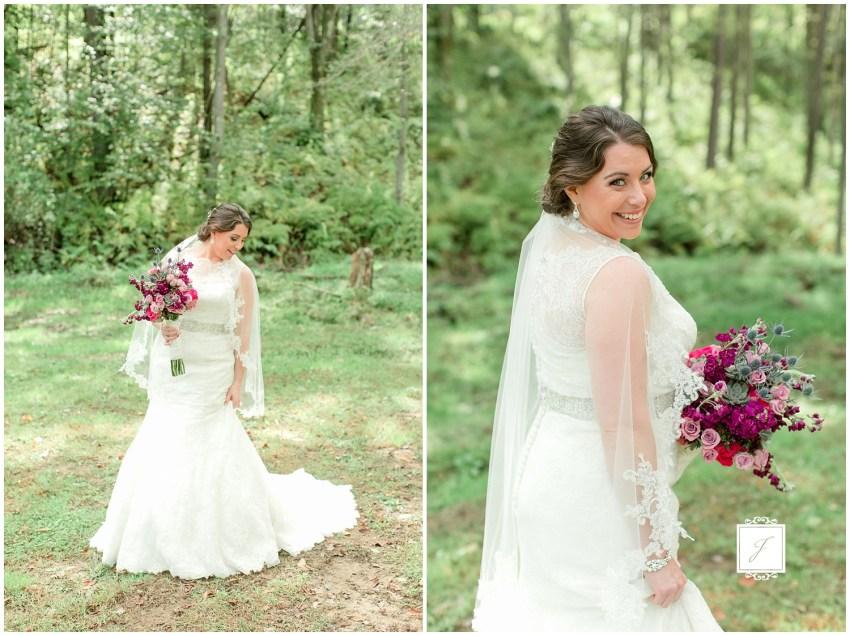 LindseyAdam_ Stonehenge Wedding_ Jackson Signature Photography_0027.jpg