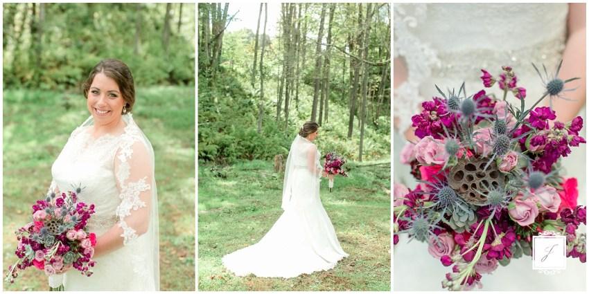 LindseyAdam_ Stonehenge Wedding_ Jackson Signature Photography_0029.jpg