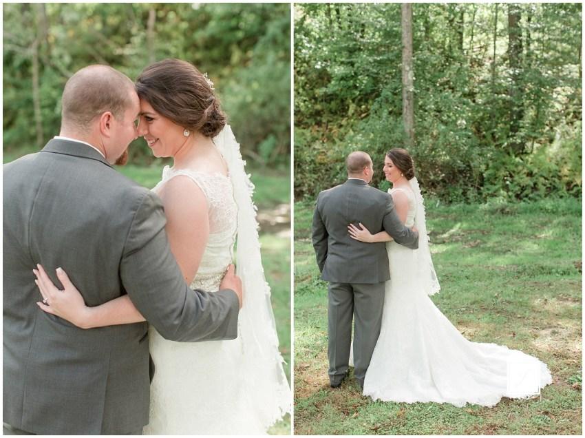 LindseyAdam_ Stonehenge Wedding_ Jackson Signature Photography_0033.jpg
