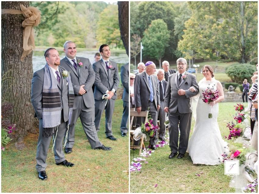 LindseyAdam_ Stonehenge Wedding_ Jackson Signature Photography_0038.jpg