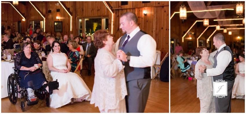 LindseyAdam_ Stonehenge Wedding_ Jackson Signature Photography_0053.jpg