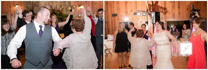 LindseyAdam_ Stonehenge Wedding_ Jackson Signature Photography_0054.jpg