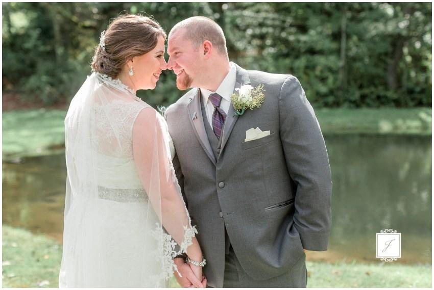 LindseyAdam_ Stonehenge Wedding_ Jackson Signature Photography_0056.jpg