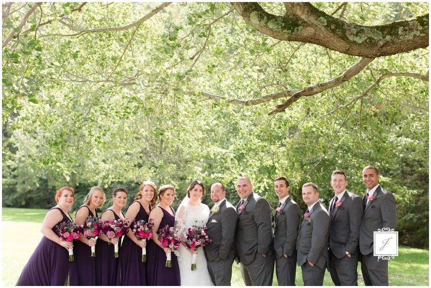 LindseyAdam_ Stonehenge Wedding_ Jackson Signature Photography_0062.jpg