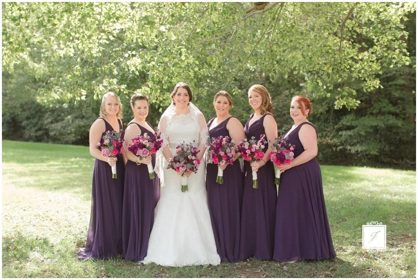 LindseyAdam_ Stonehenge Wedding_ Jackson Signature Photography_0065.jpg