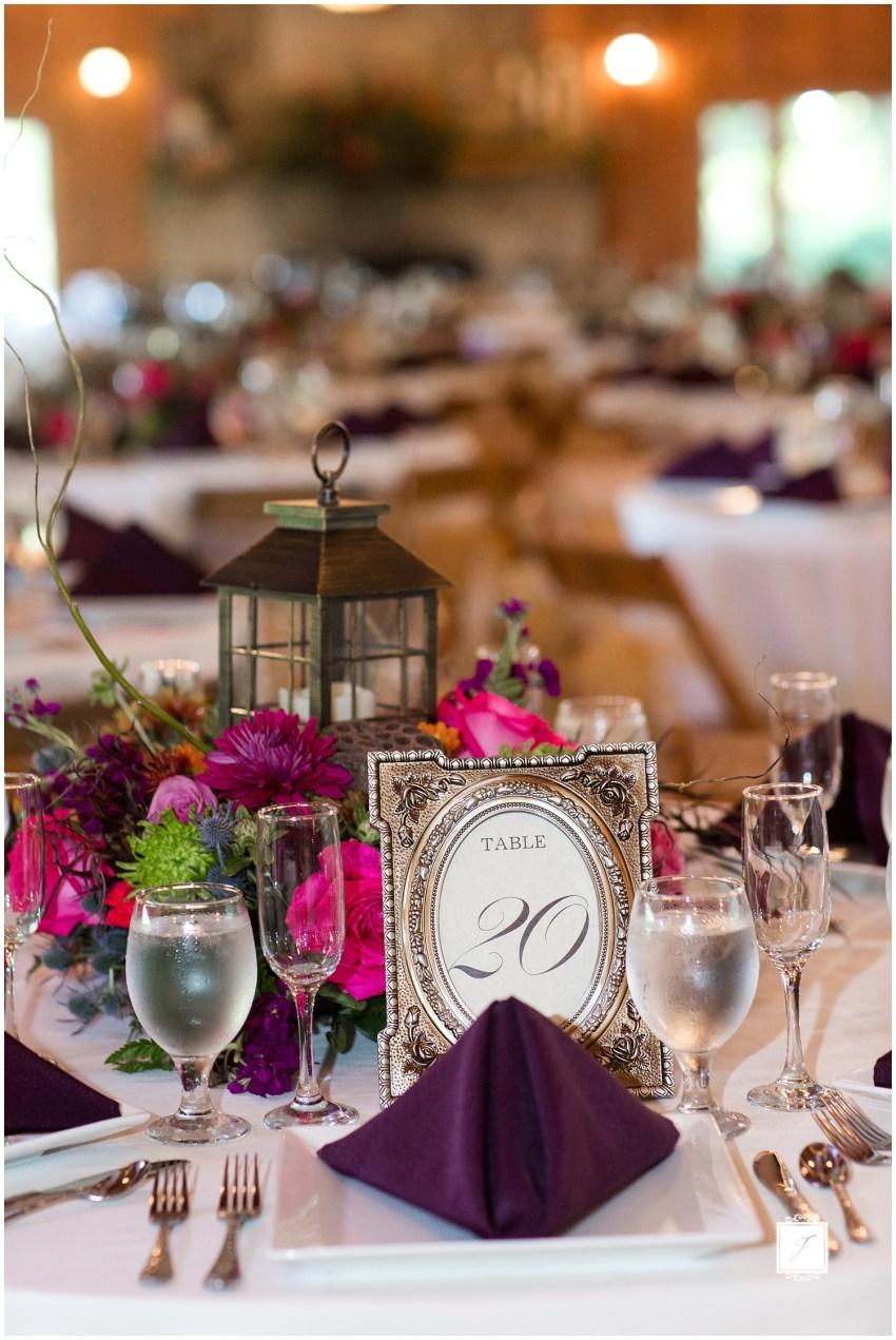 LindseyAdam_ Stonehenge Wedding_ Jackson Signature Photography_0087.jpg