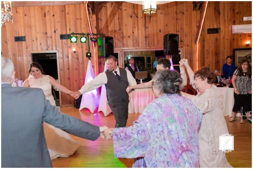 LindseyAdam_ Stonehenge Wedding_ Jackson Signature Photography_0090.jpg
