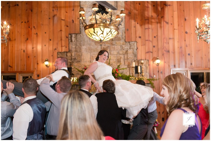 LindseyAdam_ Stonehenge Wedding_ Jackson Signature Photography_0092.jpg