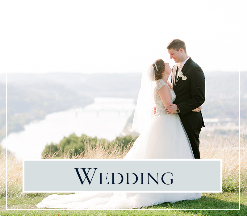 weddinggallerybutton
