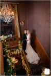 Shadyside Mansion Wedding, Pittsburgh Wedding Photographer, Jackson Signature Photography