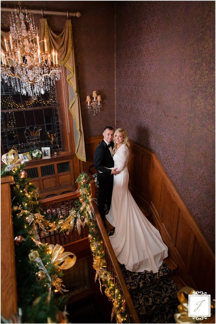 Shadyside Mansion Wedding, Pittsburgh Wedding Photographer, Jackson Signature Photography