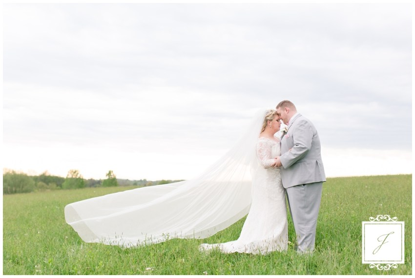 Kristen and Buddy's West Overton Barn Wedding by Jackson Signature Photography a Pittsburgh Wedding Photographer