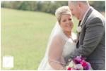 10 Valley Farms Wedding Connellesville Wedding Greensburg Wedding Photographer