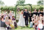 3 tips when choosing a wedding photographer by Greensburg and Pittsburgh Wedding Photographer Jackson Signature Photography