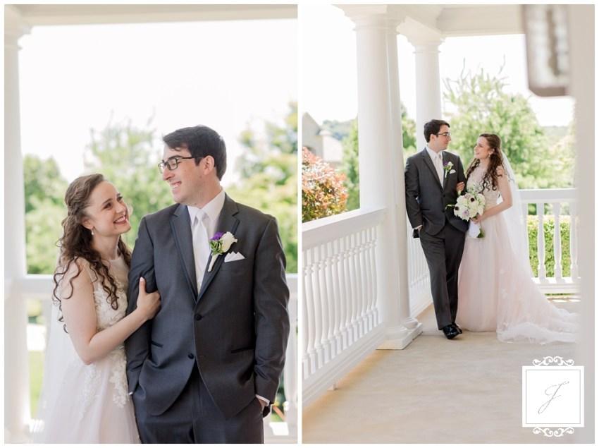 Denunzios Latrobe Airport Wedding Saint Vincent WeddingJackson Signature Photography_0022.jpg