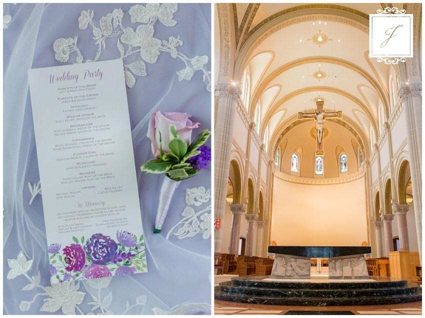Denunzios Latrobe Airport Wedding Saint Vincent WeddingJackson Signature Photography_0037.jpg
