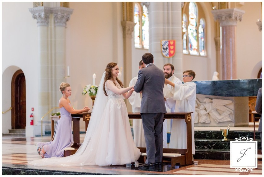 Denunzios Latrobe Airport Wedding Saint Vincent WeddingJackson Signature Photography_0043.jpg