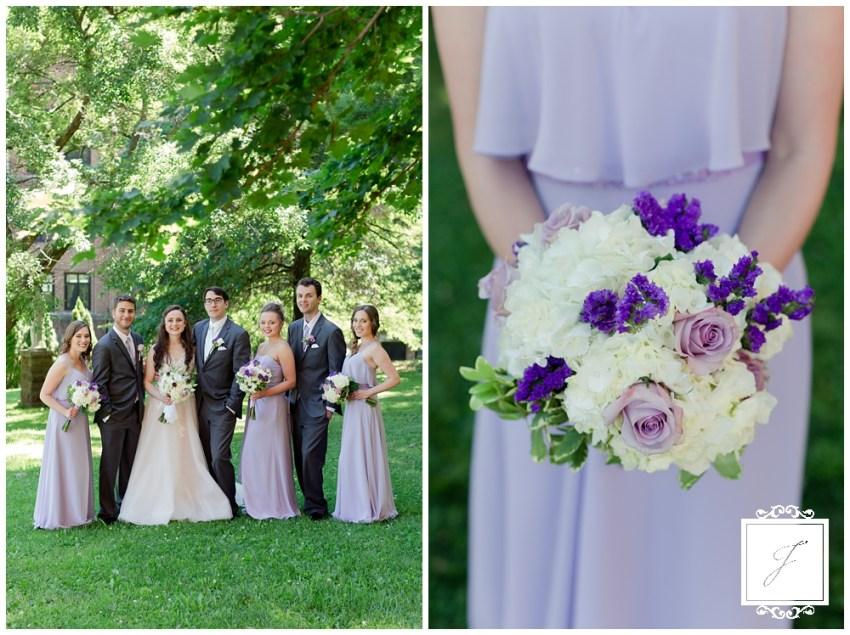 Denunzios Latrobe Airport Wedding Saint Vincent WeddingJackson Signature Photography_0047.jpg