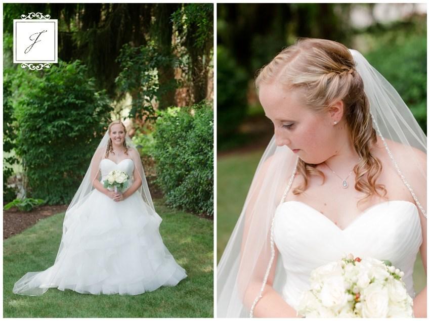 Steve&Alex_ Valleybrook Country Club Wedding _ Pittsburgh Wedding PhotographerJackson Signature Photography_0144.jpg