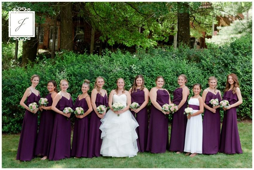 Steve&Alex_ Valleybrook Country Club Wedding _ Pittsburgh Wedding PhotographerJackson Signature Photography_0148.jpg