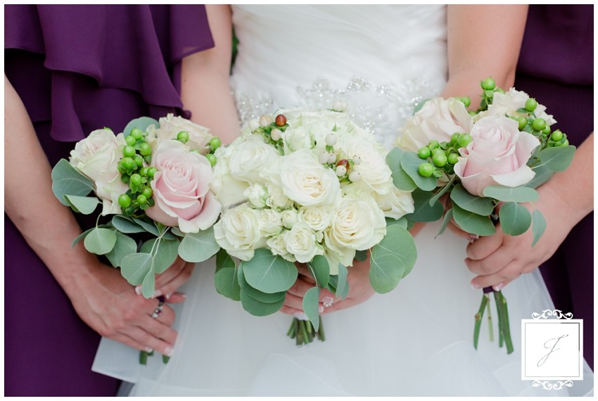 Steve&Alex_ Valleybrook Country Club Wedding _ Pittsburgh Wedding PhotographerJackson Signature Photography_0150.jpg