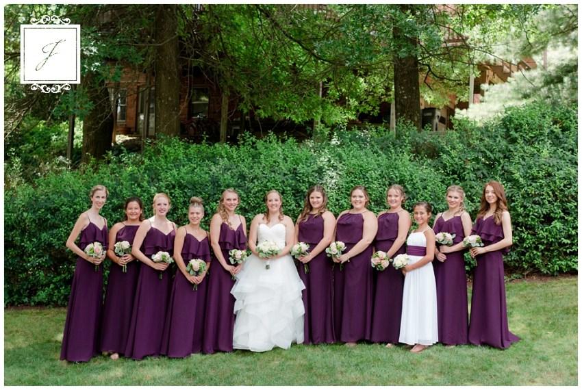 Steve&Alex_ Valleybrook Country Club Wedding _ Pittsburgh Wedding PhotographerJackson Signature Photography_0151.jpg