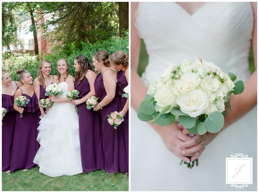 Steve&Alex_ Valleybrook Country Club Wedding _ Pittsburgh Wedding PhotographerJackson Signature Photography_0154.jpg