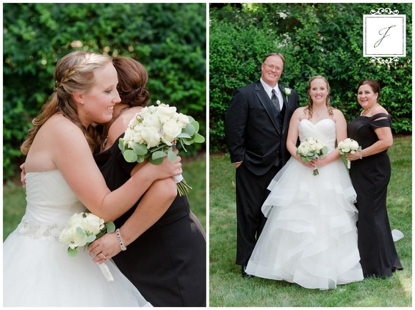 Steve&Alex_ Valleybrook Country Club Wedding _ Pittsburgh Wedding PhotographerJackson Signature Photography_0157.jpg